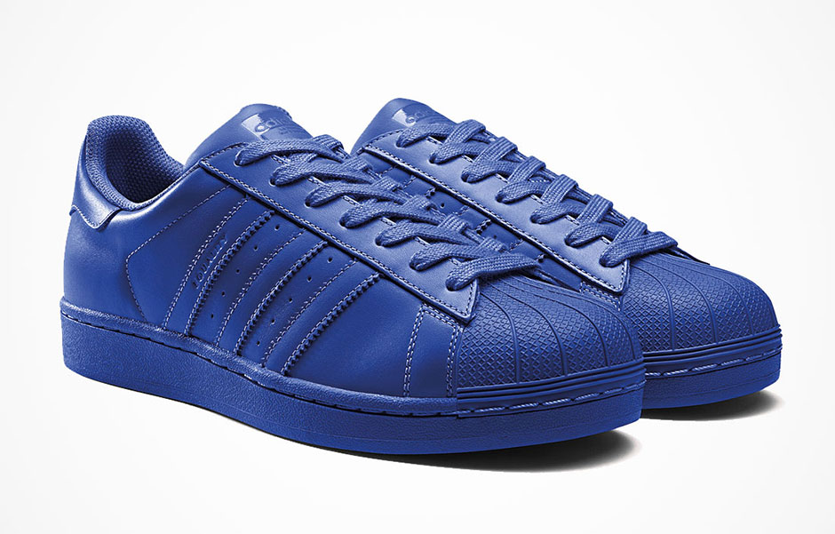 adidas-originals-pharrell-williams-supercolor-pack-novas-fotos-20