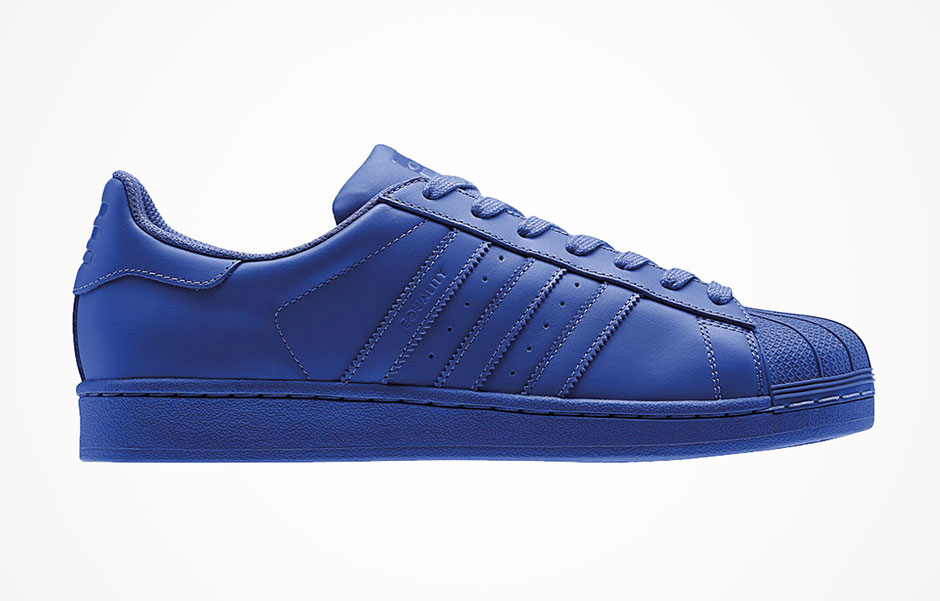 adidas-originals-pharrell-williams-supercolor-pack-novas-fotos-21