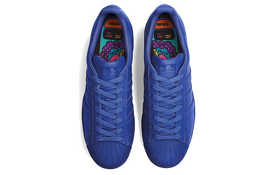 adidas-originals-pharrell-williams-supercolor-pack-novas-fotos-22