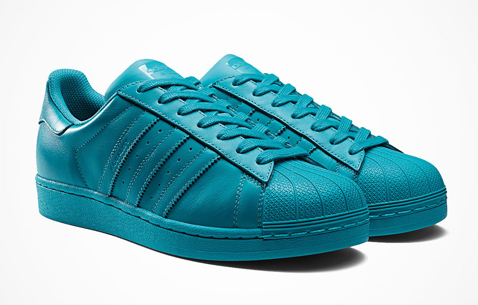 adidas-originals-pharrell-williams-supercolor-pack-novas-fotos-23