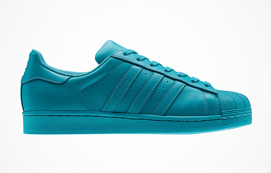 adidas-originals-pharrell-williams-supercolor-pack-novas-fotos-24