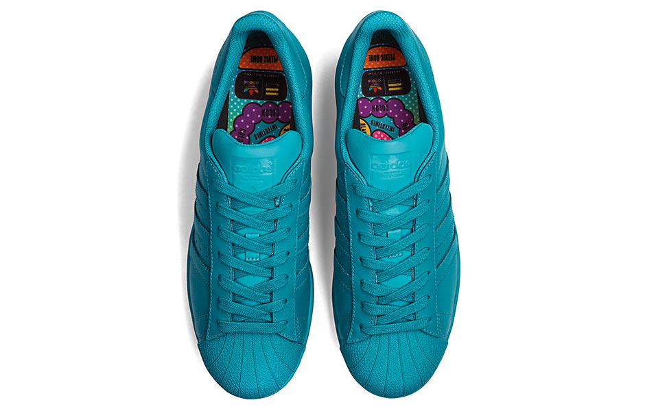 adidas-originals-pharrell-williams-supercolor-pack-novas-fotos-25