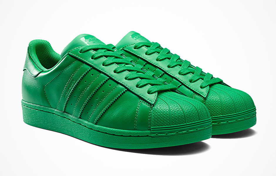adidas-originals-pharrell-williams-supercolor-pack-novas-fotos-26