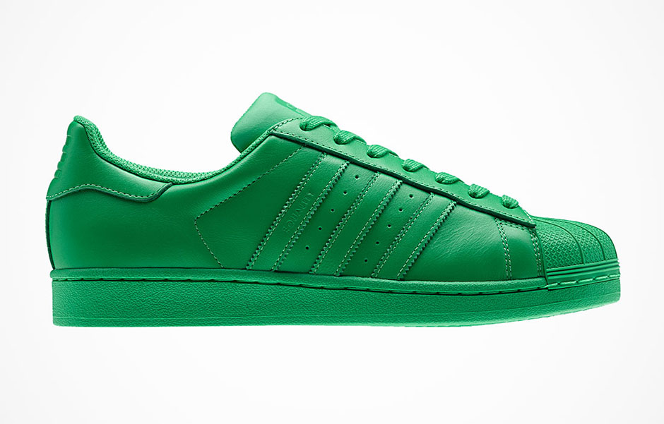 adidas-originals-pharrell-williams-supercolor-pack-novas-fotos-27