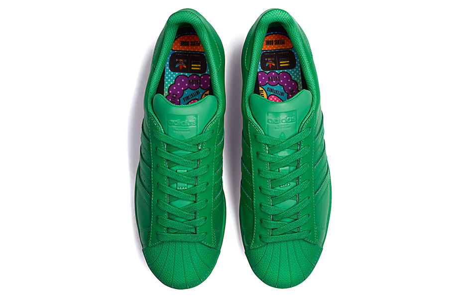 adidas-originals-pharrell-williams-supercolor-pack-novas-fotos-28