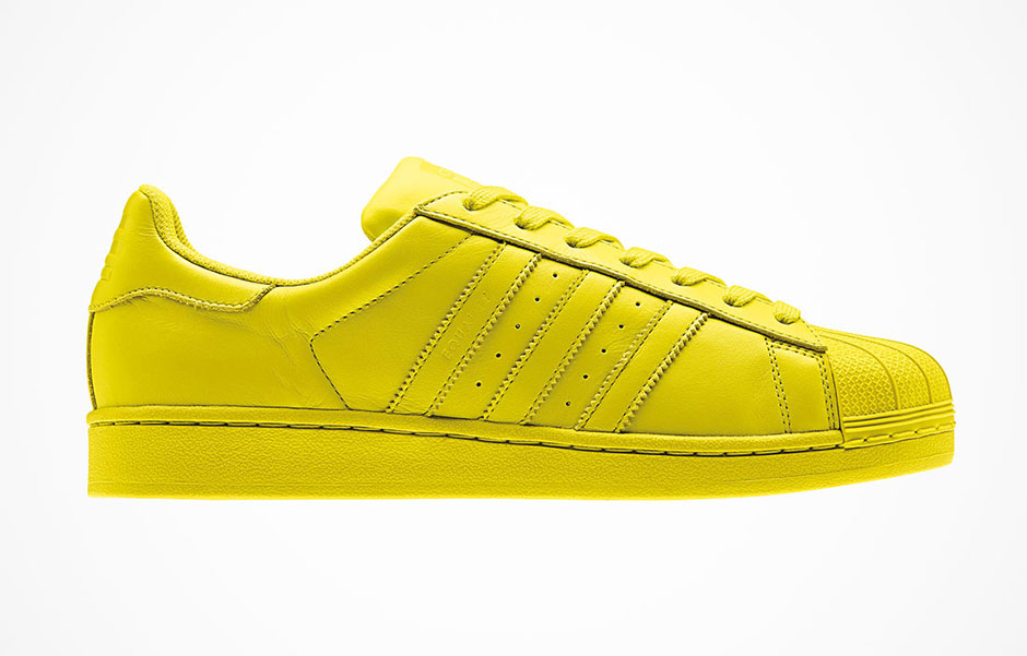 adidas-originals-pharrell-williams-supercolor-pack-novas-fotos-3