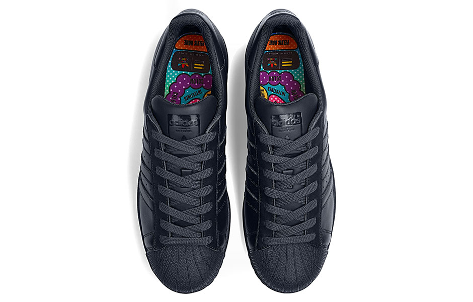 adidas-originals-pharrell-williams-supercolor-pack-novas-fotos-31