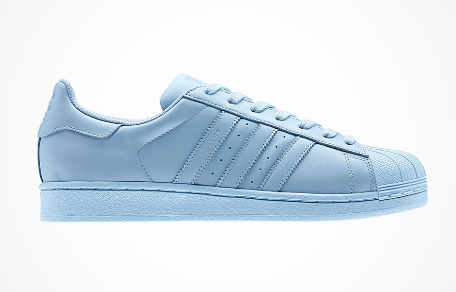 adidas-originals-pharrell-williams-supercolor-pack-novas-fotos-32
