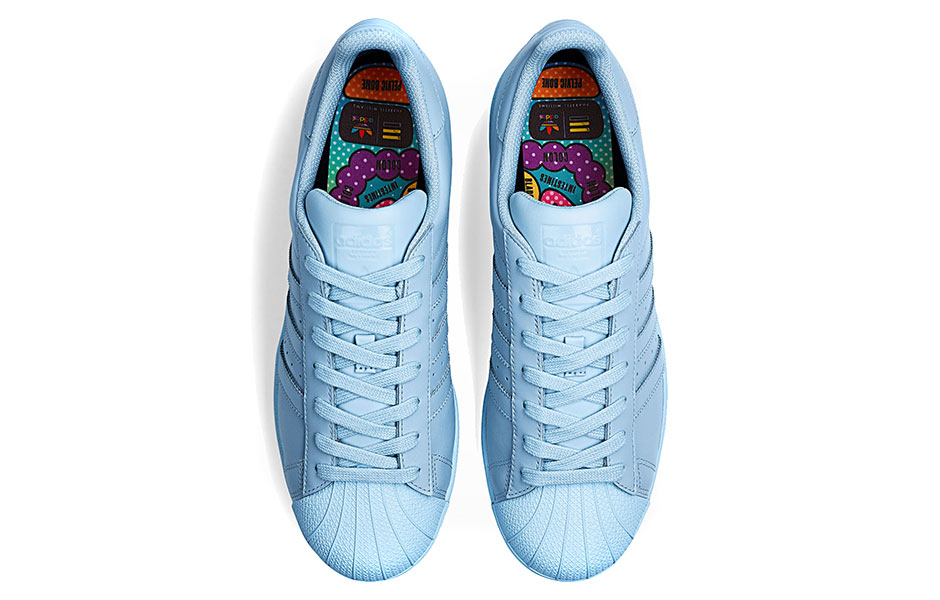 adidas-originals-pharrell-williams-supercolor-pack-novas-fotos-33