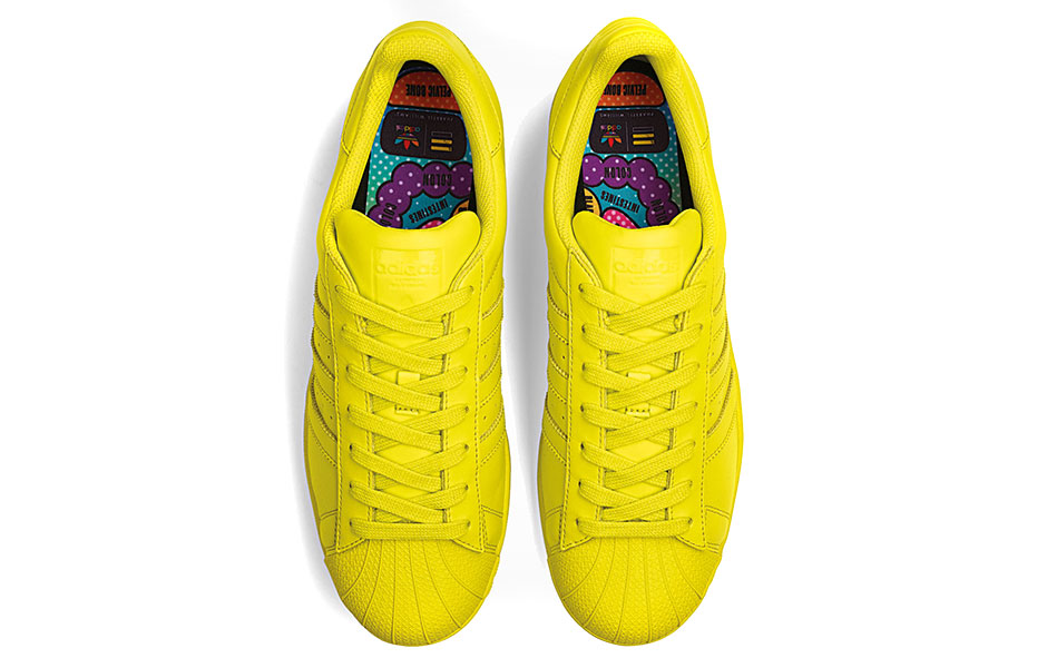 adidas-originals-pharrell-williams-supercolor-pack-novas-fotos-4