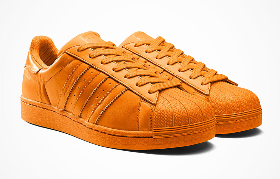 adidas-originals-pharrell-williams-supercolor-pack-novas-fotos-5