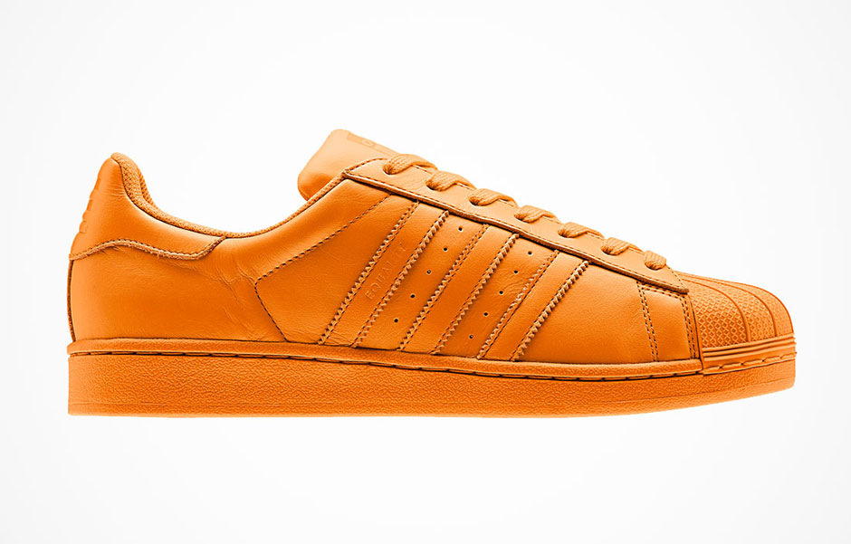 adidas-originals-pharrell-williams-supercolor-pack-novas-fotos-6