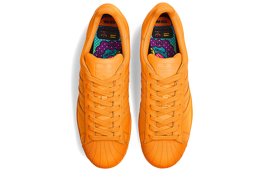 adidas-originals-pharrell-williams-supercolor-pack-novas-fotos-7