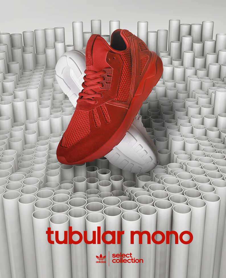 adidas-originals-tubular-runner-mono-pack-2