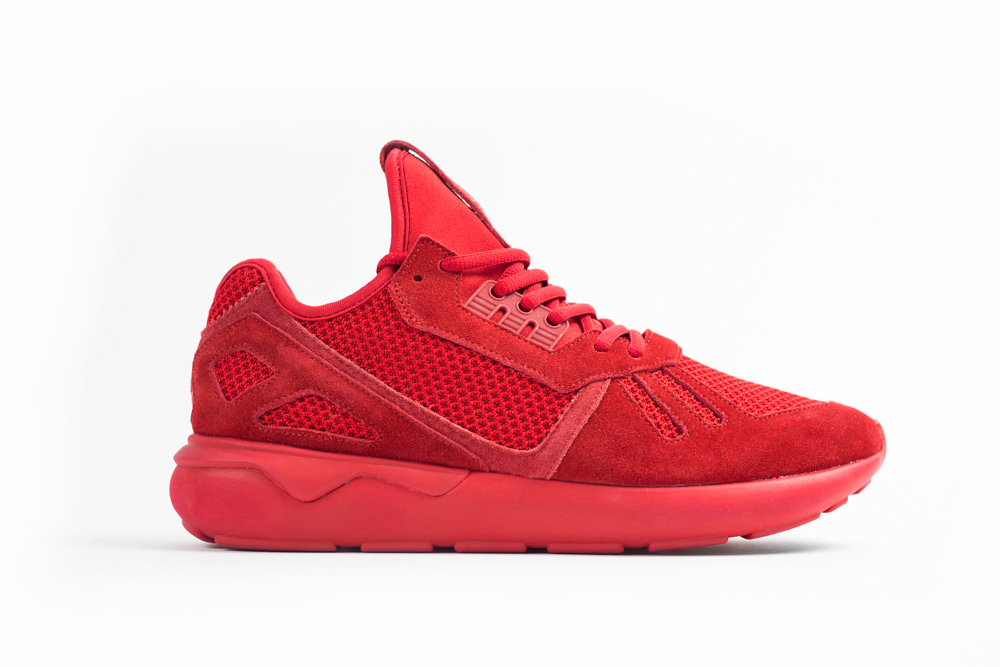 adidas-originals-tubular-runner-mono-pack-3
