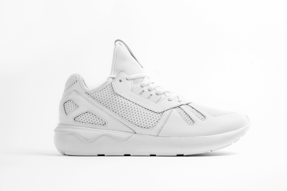 adidas-originals-tubular-runner-mono-pack-4