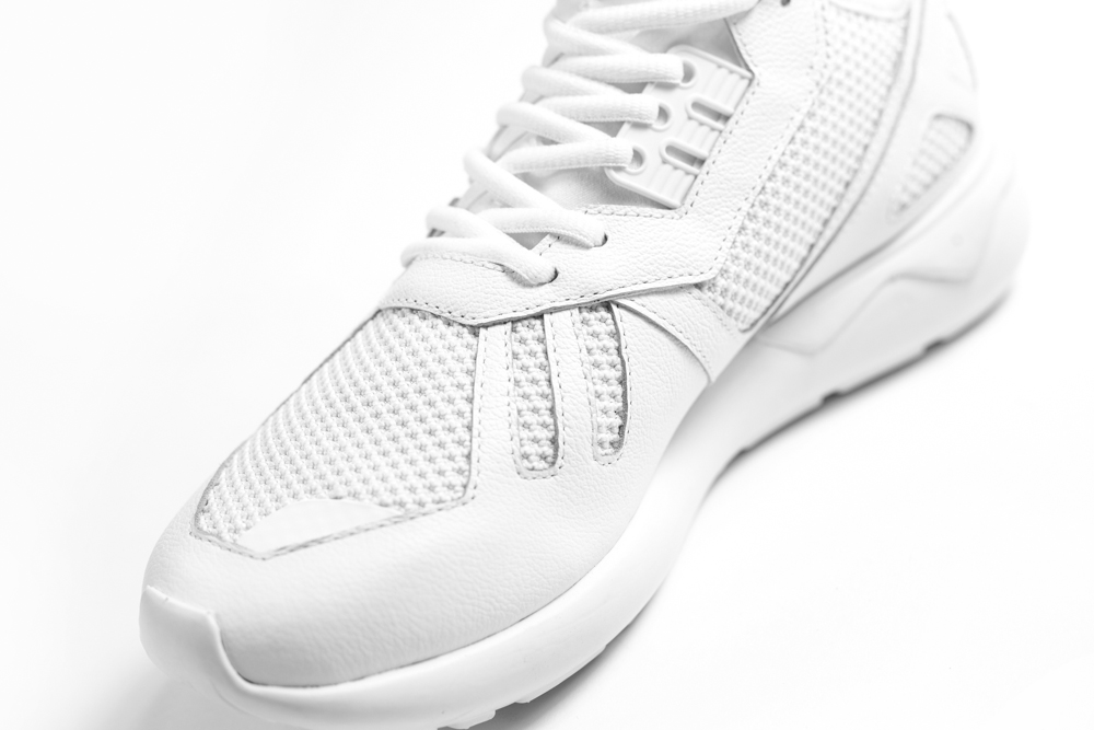 adidas-originals-tubular-runner-mono-pack-6