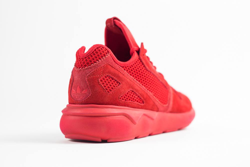 adidas-originals-tubular-runner-mono-pack-7
