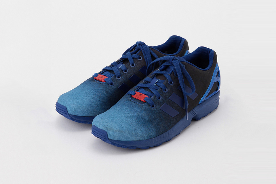 adidas-originals-united-arrows-sons-zx-flux-indigo-uas-1