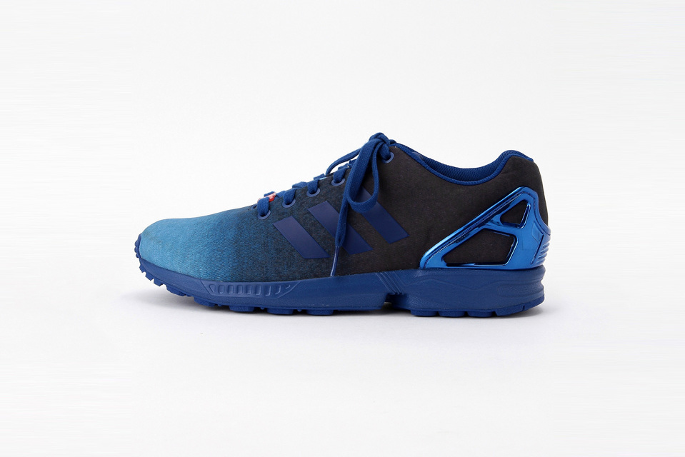 adidas-originals-united-arrows-sons-zx-flux-indigo-uas-2