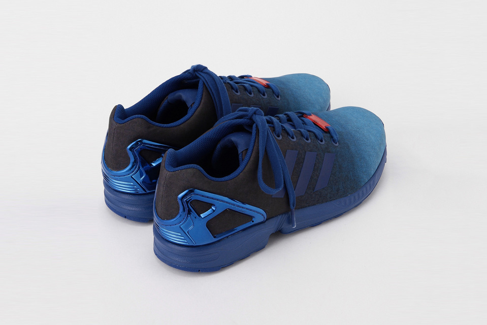 adidas-originals-united-arrows-sons-zx-flux-indigo-uas-3