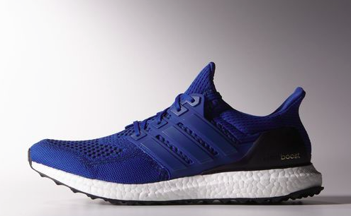 Adidas Ultra Boost – Novas Colorways no Brasil