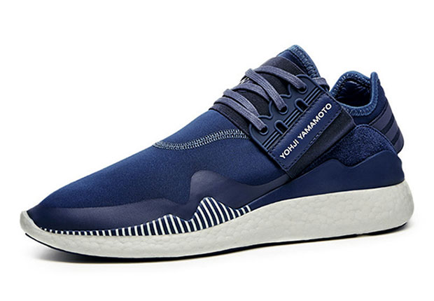 adidas-y-3-fall-preview-1