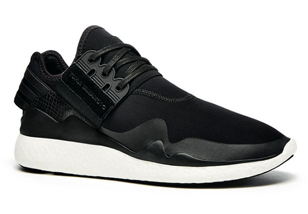 adidas-y-3-fall-preview-2