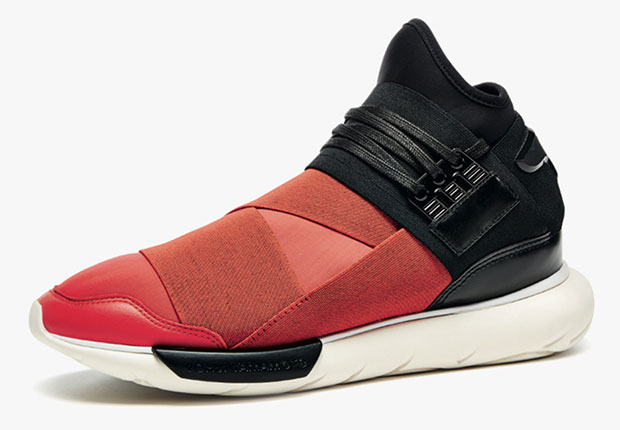 adidas-y-3-fall-preview-3