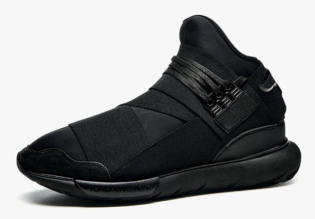 adidas-y-3-fall-preview-4
