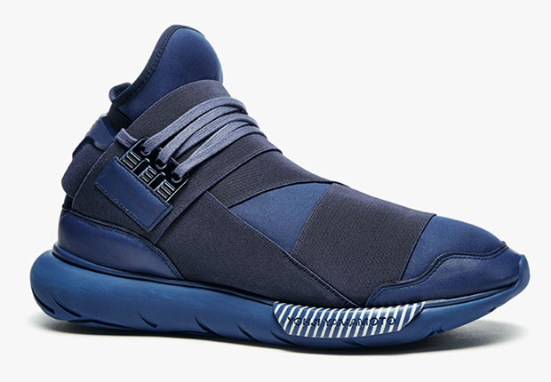 adidas-y-3-fall-preview-5