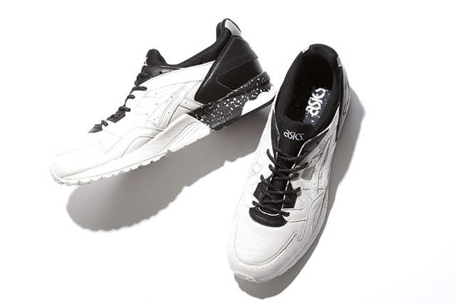 asics-gel-lyte-v-give-monkey-1