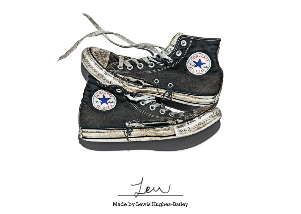 converse-made-by-you-1