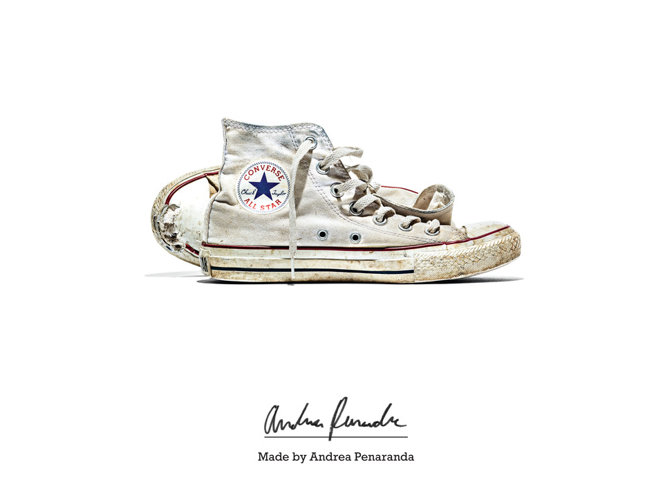 converse-made-by-you-2