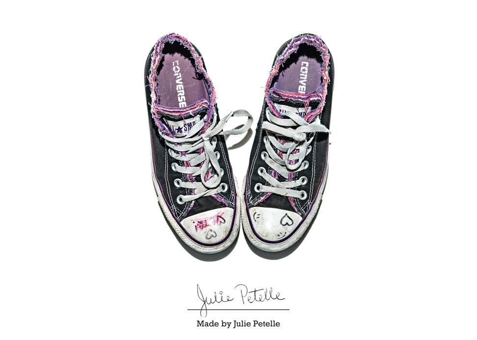 converse-made-by-you-4