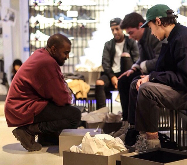 kanye-west-delivers-yeezy-boost-london-4