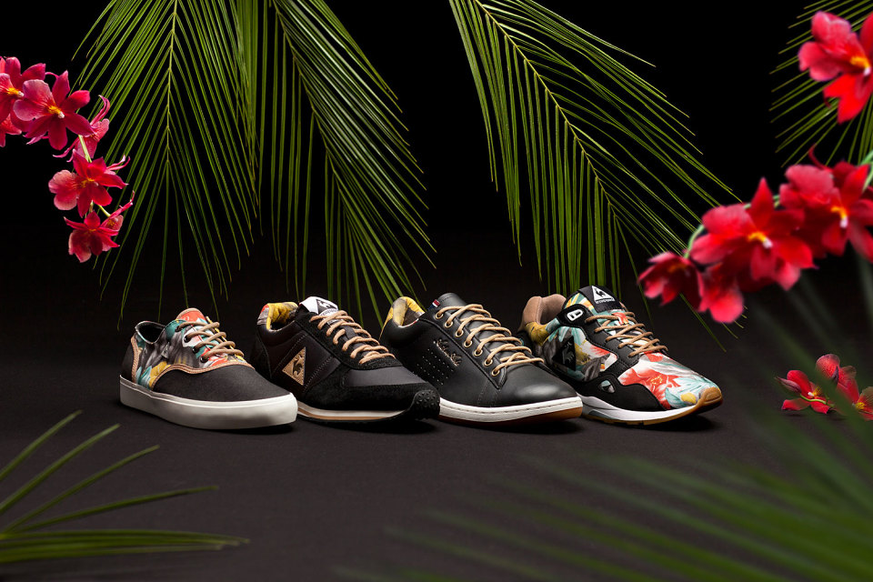 le-coq-sportif-spring-summer-2015-tropical-pack-1