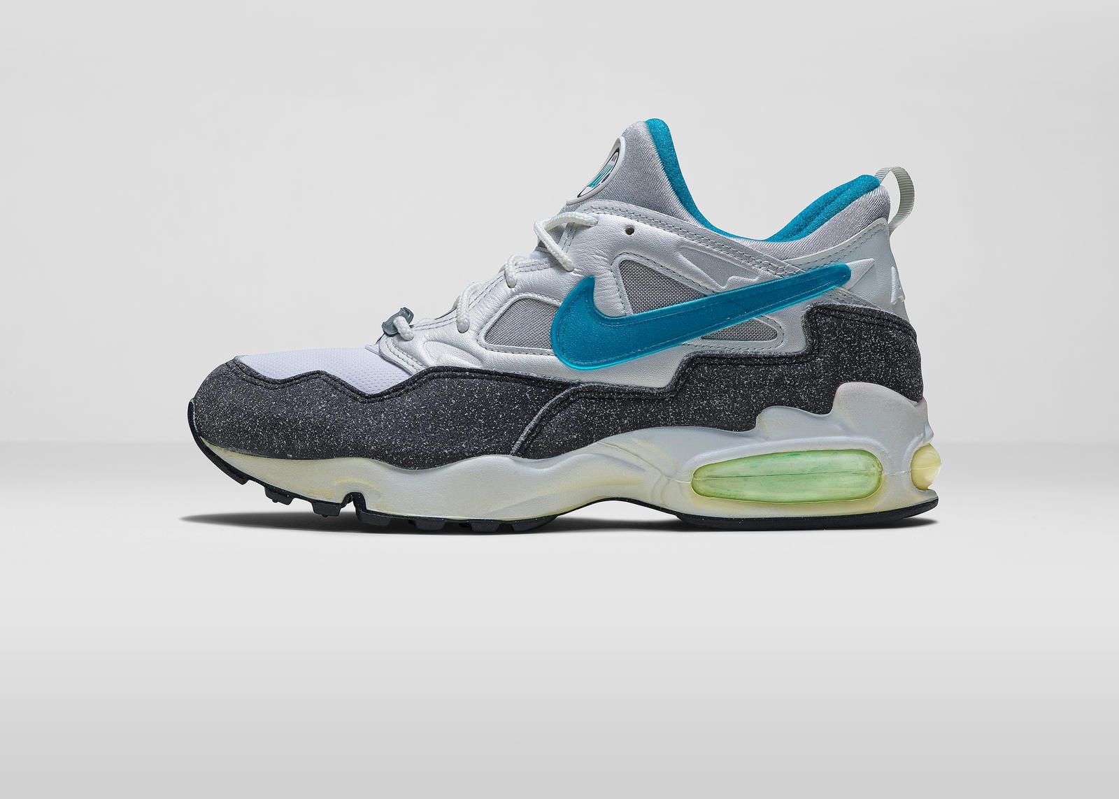 outlet ever popular buy nike-air-max-day-18 - SneakersBR