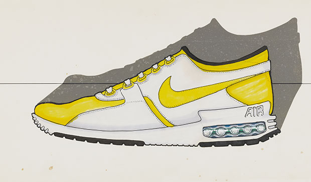 nike-air-max-zero-nova-colorway-2