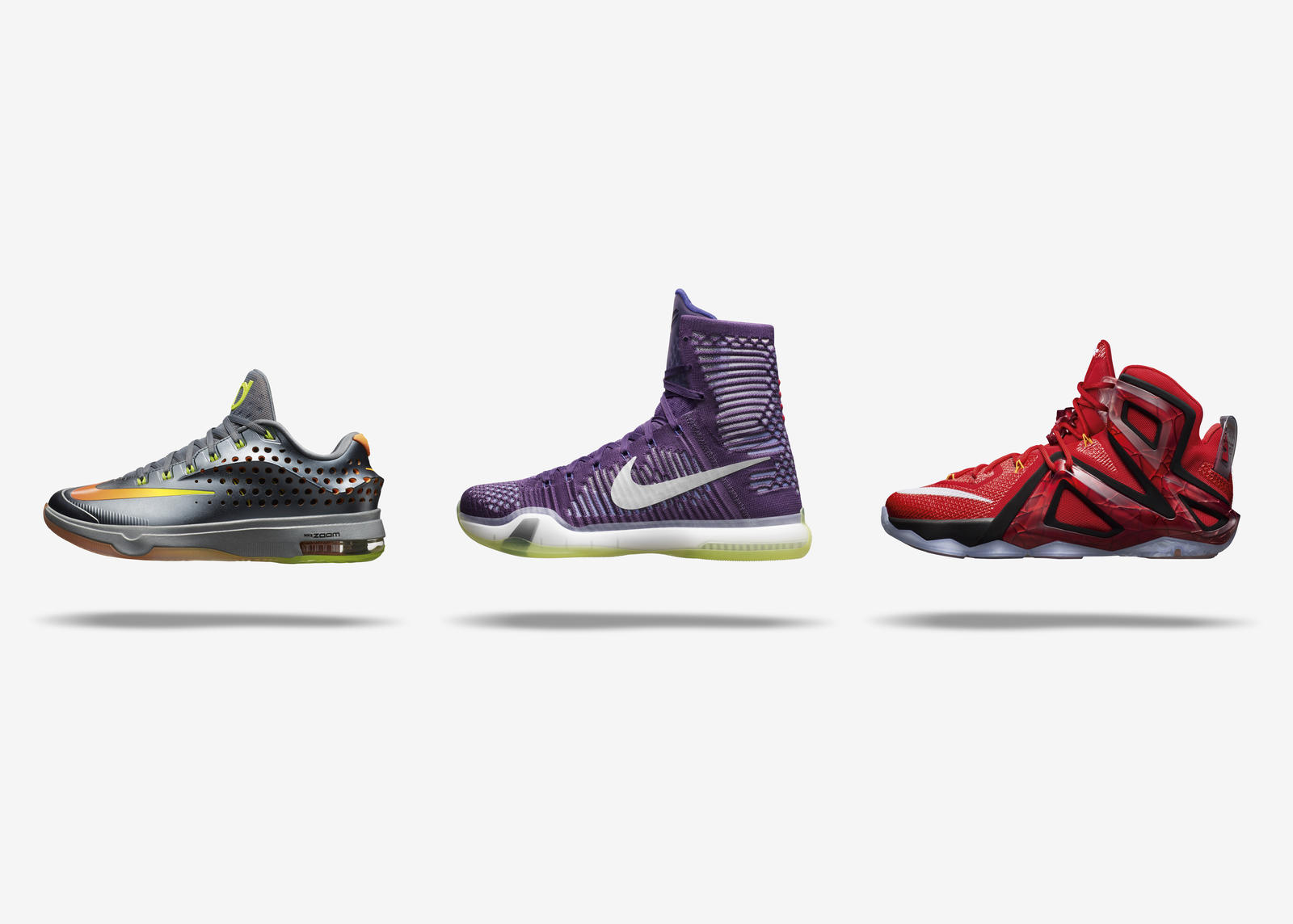 nike-basketball-elite-series-2015-1