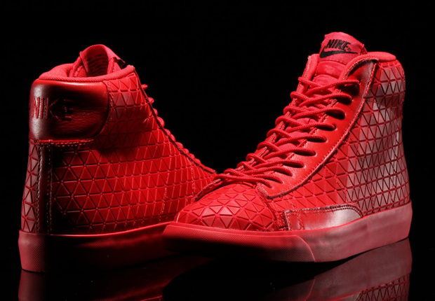 nike-blazer-mid-metric-qs-university-red-1