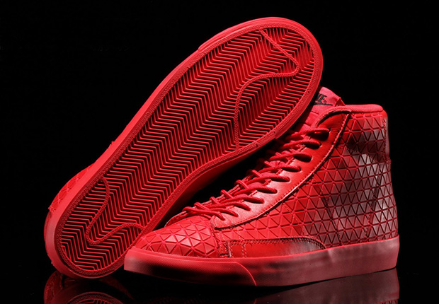 nike-blazer-mid-metric-qs-university-red-2