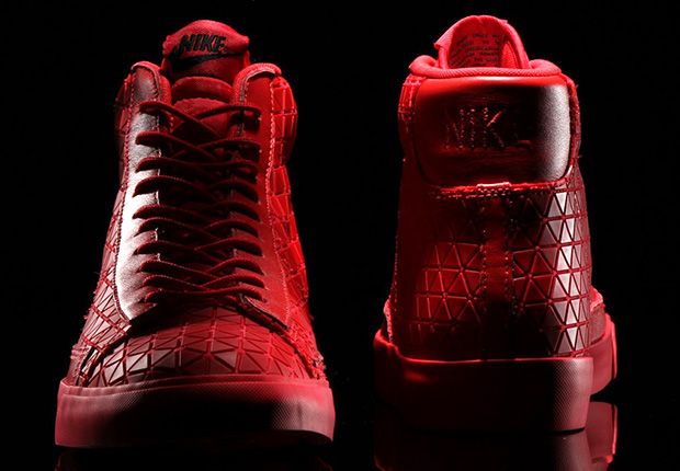 nike-blazer-mid-metric-qs-university-red-3