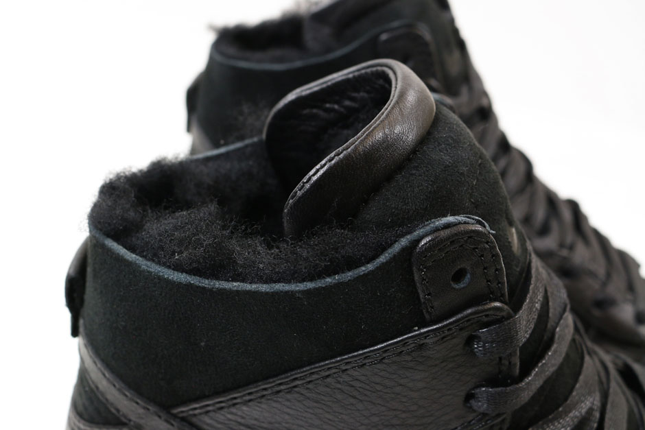 nike-dunk-high-sherpa-10