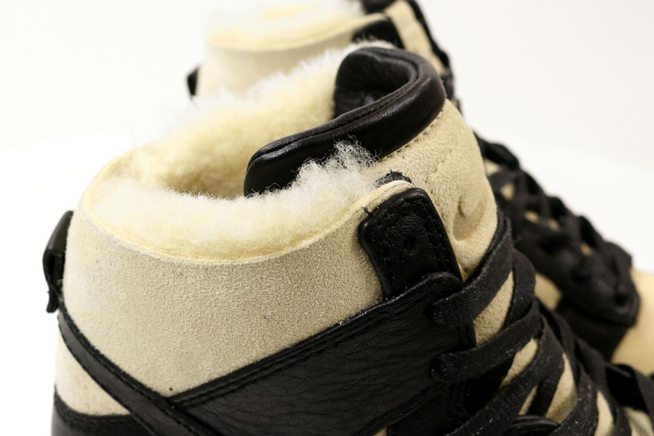 nike-dunk-high-sherpa-2