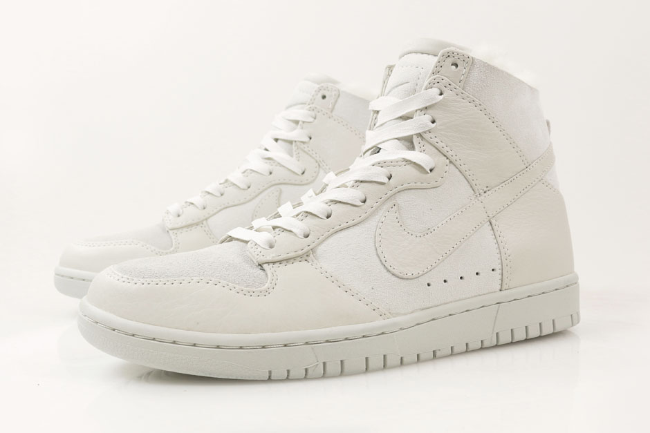 nike-dunk-high-sherpa-5