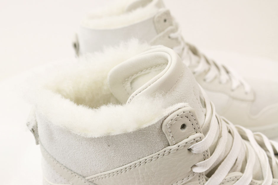 nike-dunk-high-sherpa-6