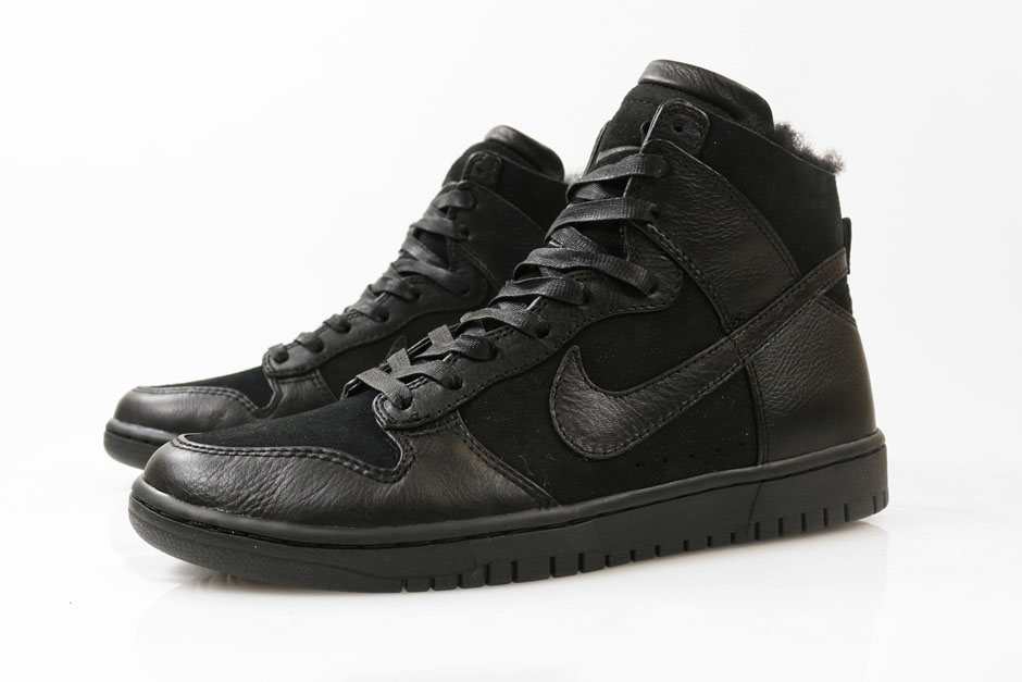 nike-dunk-high-sherpa-9