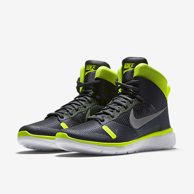 nike-dunk-high-ultra-modern-9