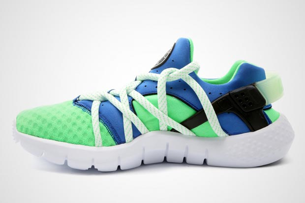 nike-huarache-nm-scream-green-2